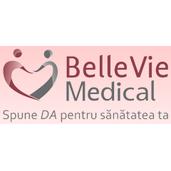 Belle Vie Medical Titu