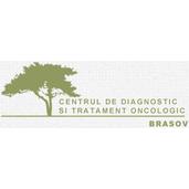 Centrul de Diagnostic si Tratament Oncologic Brasov