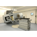 Centrul de Diagnostic si Tratament Oncologic Brasov - poza