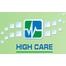 Intermedica High Care