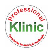 AKH Professional Klinic