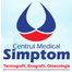 Centrul Medical Simptom