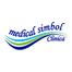 Clinica de Alergologie si Imunologie Medical Simbol