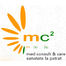 med consult & care