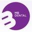 MB Dental Cluj - Napoca