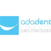 Adadent