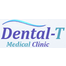 Dental-T