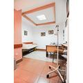 Clinica Dr. Chelariu - poza