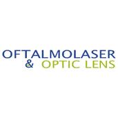 Centrul Oftalmolaser & Optic Lens