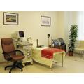 Centrul Medical Cardioteam - poza