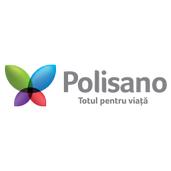 Clinica Polisano Izvorului - Sibiu