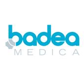 Badea Medica