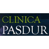 Clinica Pasdur