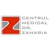 Centrul Medical Dr. Zaharia