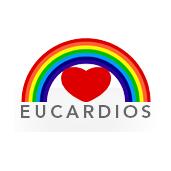 Eucardios
