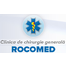 Clinica de chirurgie generala Rocomed