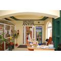 Clinica Sfantul Anton - poza