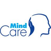 Centrul de Psihiatrie si Psihoterapie MindCare