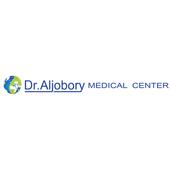 Centrul Medical Dr. Aljobory