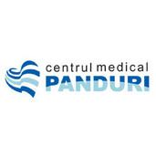 Centrul Medical Panduri - Arcul de Triumf