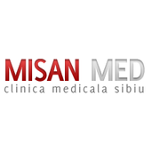 Clinica Misan Med Sibiu