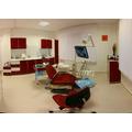 Clinica Misan Med Sibiu - poza