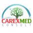 Carexmed Consult
