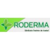 Clinica Jean Revuz Roderma - Iasi