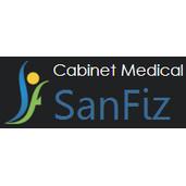 Cabinet Medical Sanfiz