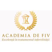 Academia de FIV