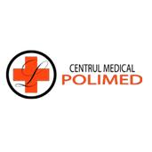 Centrul Medical Polimed Targoviste