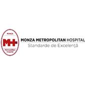 Monza Metropolitan Hospital
