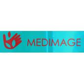 Centrul de Imagistica Medicala Medimage