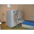 Centrul de Imagistica Medicala Medimage - poza