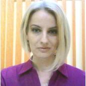 NANIAN Ioana Ecaterina