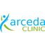 Arceda Clinic