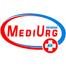 Spitalul Privat de Recuperare Medicala, Medicina Fizica si Balneologie Sfantul Anton