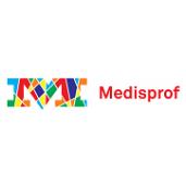 Medisprof