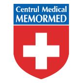 Centrul Medical Memormed