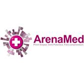 Arena Med