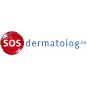 SOSdermatolog