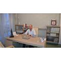 SOSdermatolog - poza