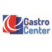 Gastro Center Craiova