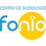 FONIO Centru de Audiologie
