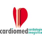 Centrul Medical Cardiomed Reghin