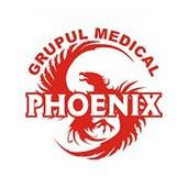 Phoenix Calea Bucuresti