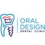 Oral Design Alba