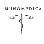 Clinica ImunoMedica