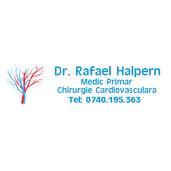 Clinica Chirurgie Vasculara Dr. Rafael Halpern
