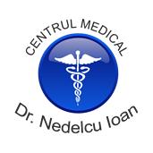 Centrul medical dermatologic Prof. dr. Ioan Nedelcu